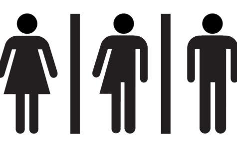 Transgender Community Deserves Choice of Bathroom