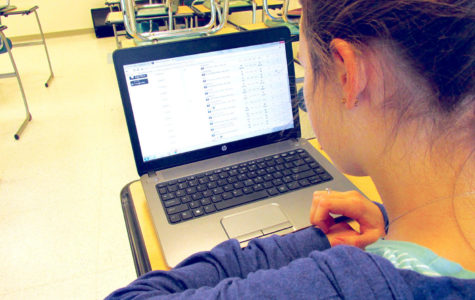 School District Changes to New Info Software