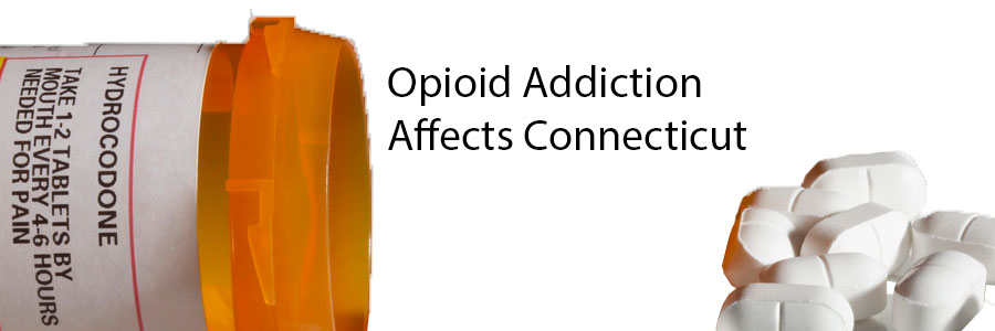 """""""Young people don't really seem to understand how dangerous opioids are."""""""