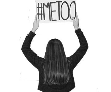 Why you should care about #Metoo