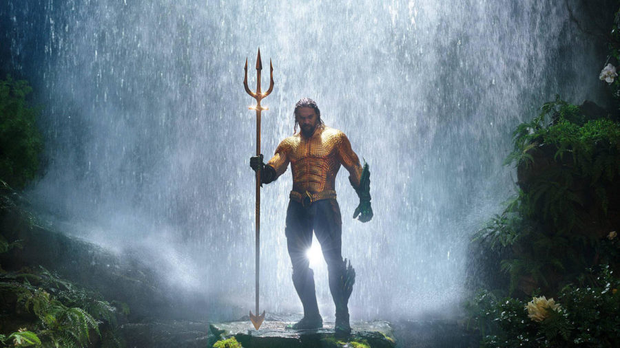 %22Aquaman%E2%80%9D+delighted+audiences+everywhere%2C+making+a+gross+of+%241.022+billion+dollars+worldwide.