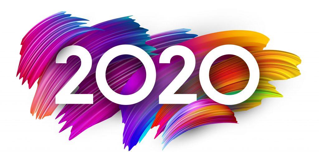 2020:  An Expert Lesson Teacher