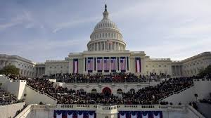 Joe Biden is now our President: A Successful Inauguration