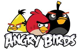 What Happened to Angry Birds?