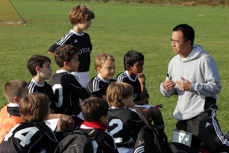 Dealing+With+Tough+Coaches