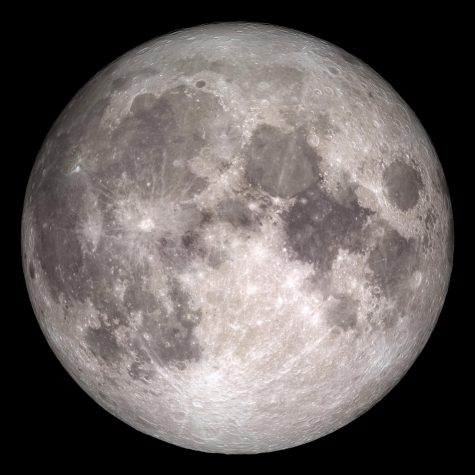 Better Lunar than Later
